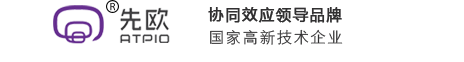 恒温槽,乐鱼体育app官方下载细胞粉碎机,微波消解仪供应商-南京先欧仪器制造有限公司
